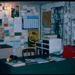 archive atelier