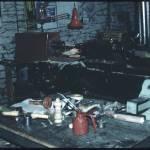 archive atelier (20)