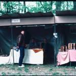 archive atelier (25)