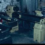 archive atelier (8)