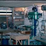 archive atelier (9)