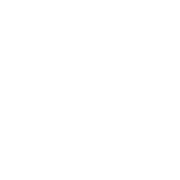logo epv signature blanc 200